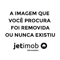 Residencial Cruzeiro do Sul