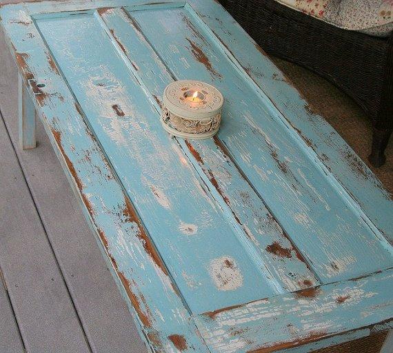 Porta mesa